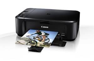Canon Pixma MG2140 Driver Software Download