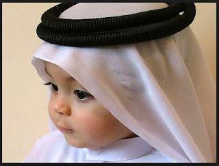 Nama Anak Laki2 Islam