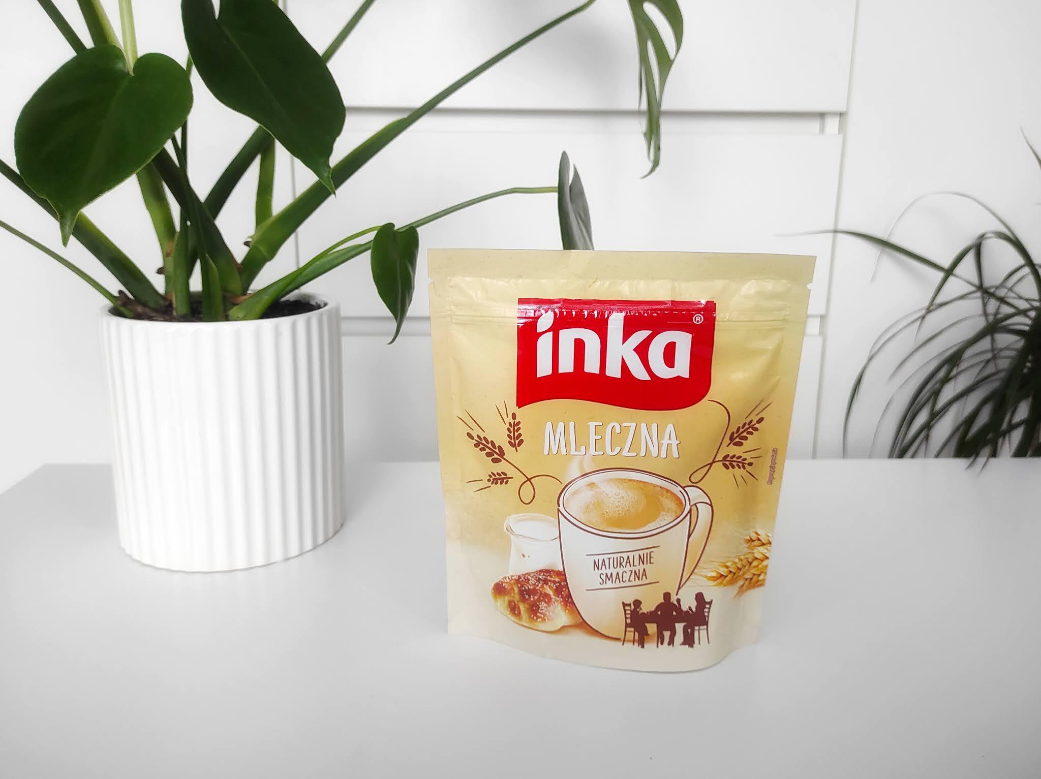 Kawa Inka