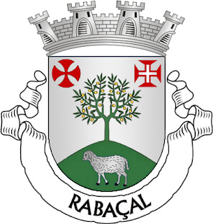 Rabaçal