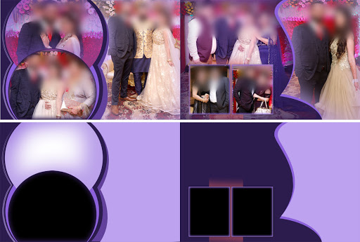 Wedding Album Background Images Free Download - 60038