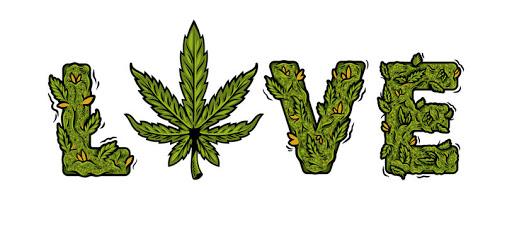 CBD, THC, VAPE HERE