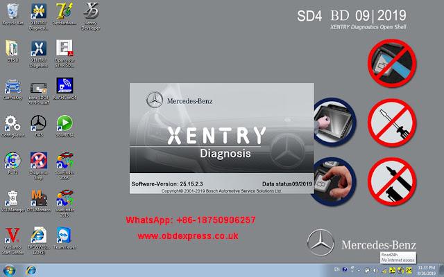 mercedes-benz-xentry-openshell-xdos-2019-09-02