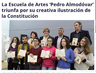 https://eldiadigital.es/art/277776/la-escuela-de-artes-pedro-almodovar-triunfa-por-su-creativa-ilustracion-de-la-constitucion