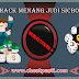 Hack Menang Judi SicBo