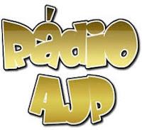 Web Rádio AJP de São Paulo SP