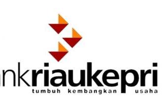Lowongan Kerja Riau : PT. Bank Riau Kepri Juni 2017