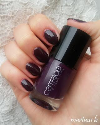 https://martuuszakatek.blogspot.com/2017/07/catrice-ultimate-nail-lacquer-121-plump.html