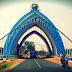 Memorable Road Trip to Digha, nearest Sea Beach from Kolkata