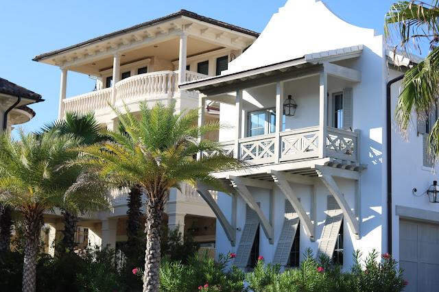 coastal, living, cottage, homes, athomewithjemma.com
