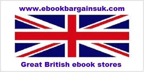 Tapping the U K  eBook Market: eBookBargains: UK Newsletter Offers