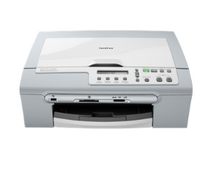 brother-dcp-150c-driver-printer-download
