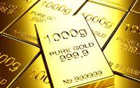 اسعار الذهب,سعر الذهب,سعر جرام الذهب,توقعات اسعار الذهب,اسعار الذهب مباشر,