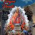 Programa oficial de la Fiesta Patronal de Otuzco 2017
