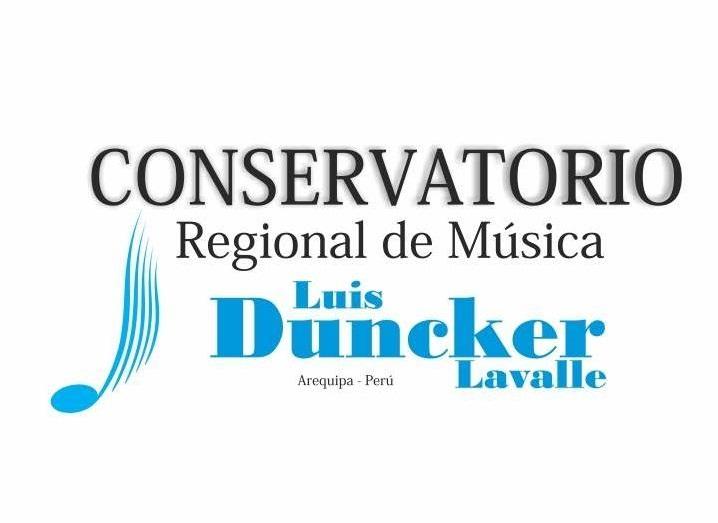 Luis Duncker Lavalle