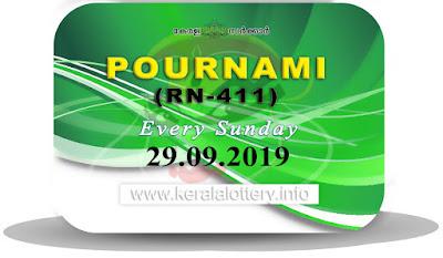 "Keralalottery.info, ""kerala lottery result 29 9 2019 pournami RN 411"" 29th September 2019 Result, kerala lottery, kl result, yesterday lottery results, lotteries results, keralalotteries, kerala lottery, keralalotteryresult, kerala lottery result, kerala lottery result live, kerala lottery today, kerala lottery result today, kerala lottery results today, today kerala lottery result,29 9 2019, 29.9.2019, kerala lottery result 29-9-2019, pournami lottery results, kerala lottery result today pournami, pournami lottery result, kerala lottery result pournami today, kerala lottery pournami today result, pournami kerala lottery result, pournami lottery RN 411 results 29-9-2019, pournami lottery RN 411, live pournami lottery RN-411, pournami lottery, 29/09/2019 kerala lottery today result pournami, pournami lottery RN-411 29/9/2019, today pournami lottery result, pournami lottery today result, pournami lottery results today, today kerala lottery result pournami, kerala lottery results today pournami, pournami lottery today, today lottery result pournami, pournami lottery result today, kerala lottery result live, kerala lottery bumper result, kerala lottery result yesterday, kerala lottery result today, kerala online lottery results, kerala lottery draw, kerala lottery results, kerala state lottery today, kerala lottare, kerala lottery result, lottery today, kerala lottery today draw result"