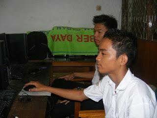 Tempat PKL Informatika di Jogja untuk Siswa SMK