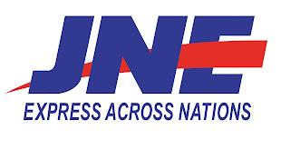 Lowongan Kerja Terbaru JNE Express September 2016
