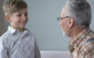 10 Benefits of Grandparents Close to Grandchildren (And How)
