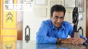 Nitish Bhardwaj Photo   Gesnap.com
