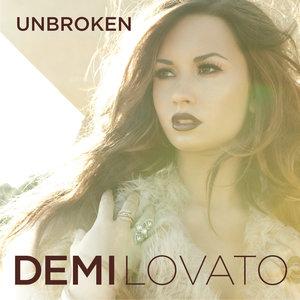 Demi Lovato(黛咪洛瓦特) - Skyscraper