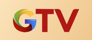 GTV (Global TV)