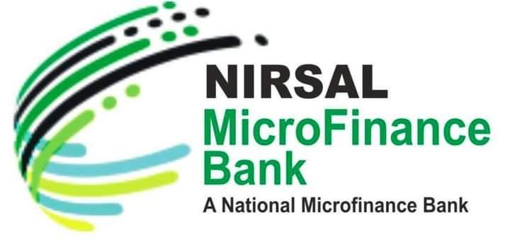 SABUWAR SANARWAR NIRSAL: Masu Neman Rance Marar Kuɗin Ruwa Dole Ne Suyi Amfani Da Lambobin Waya Masu Inganci - Cewar Nirsal Microfinance Bank