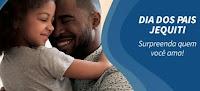 Concurso Cultural Dia dos Pais Jequiti 2020