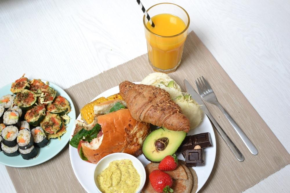 ¿Cuáles son algunos de los trastornos alimenticios más comunes?