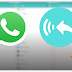 Can't Talk, respostas automáticas no Whatsapp