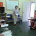 CCAA Santa Rita: Unidade da cidade tem Assistência Remota