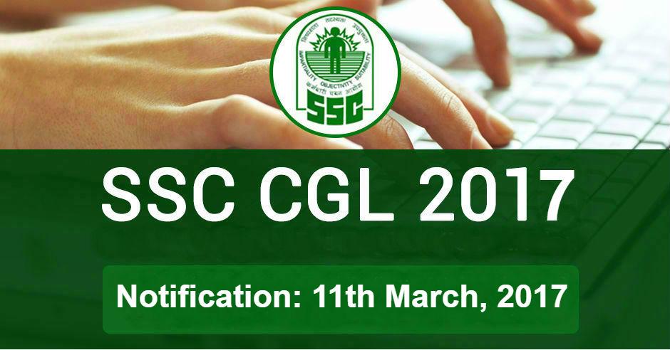 Ssc online exam date