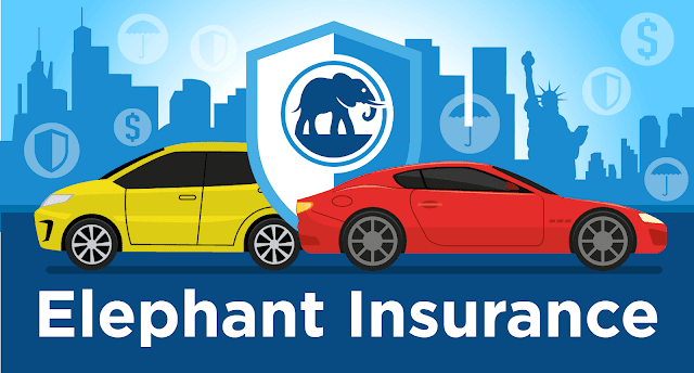 Elephant Car insurance review in 2020 | Car Insurance Guru