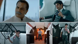 Flight Hindi Movie Download Leaked on Tamilrockers, and Other Torrent Sites