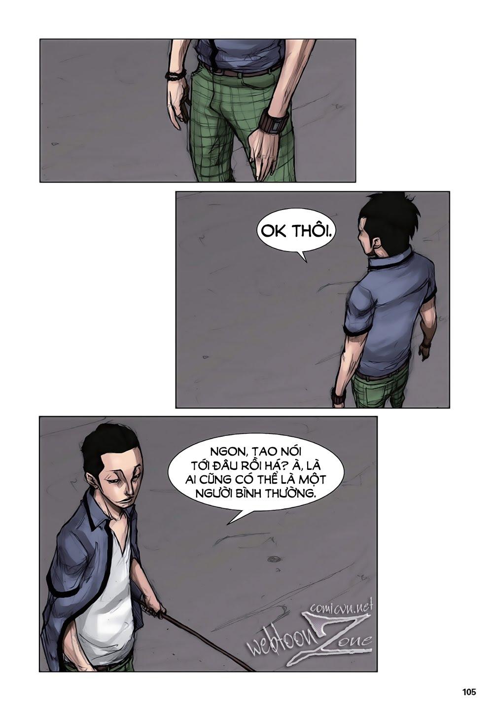 Tong phần 1-3 trang 25