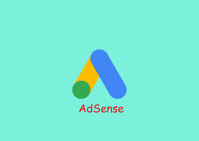 How to Get Google Adsense Approval Within a few Days