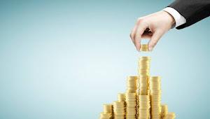 Metode Utama Transaksi Pengalihan pada Investasi Reksa Dana