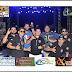 PARAMIRIM-BA: 1ª MATÉRIA DA FESTA DE ANIVERSÁRIO DO MOTOCLUBE ( AMIGOS AVENTUREIROS ) VEJA FOTOS.