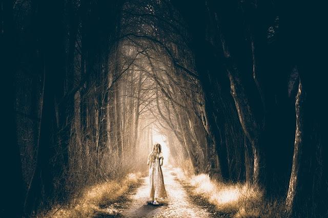 Significati dei sogni che la maggior parte delle donne manca