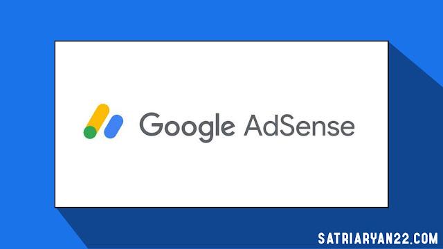 Syarat, Cara Daftar, dan Berapa Uang yang Diperoleh dari Google Adsense