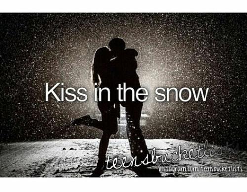 صور رومانسية جميلة جدا
