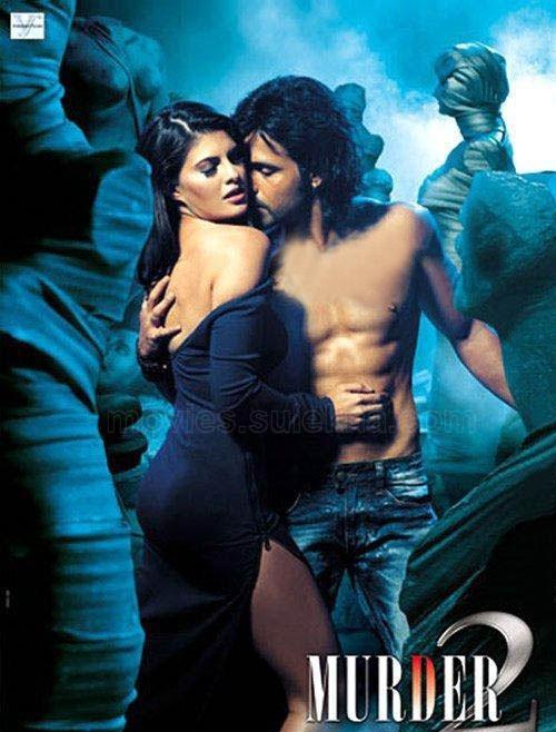 Phir Mohabbat Lyrics, Murder 2 Hindi Movie Songs Free