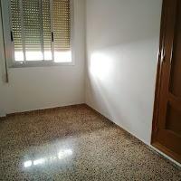 piso en venta avenida alemania villarreal dormitorio