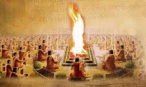 importance-of-hawan-yagya-in-vastu-shastra