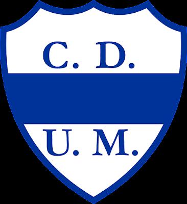 CLUB DEPORTIVO UNIÓN MADEREROS (GRAL. MOSCONI)
