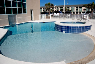 Crystal Shores West Condos For Sale and Vacation Rentals, Gulf Shores AL Real Estate