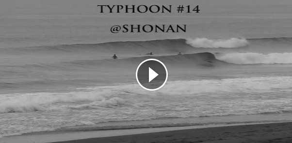 Typhoon 14 14