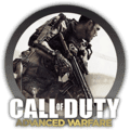 تحميل لعبة Call of Duty-Advanced-Warfare لجهاز ps3