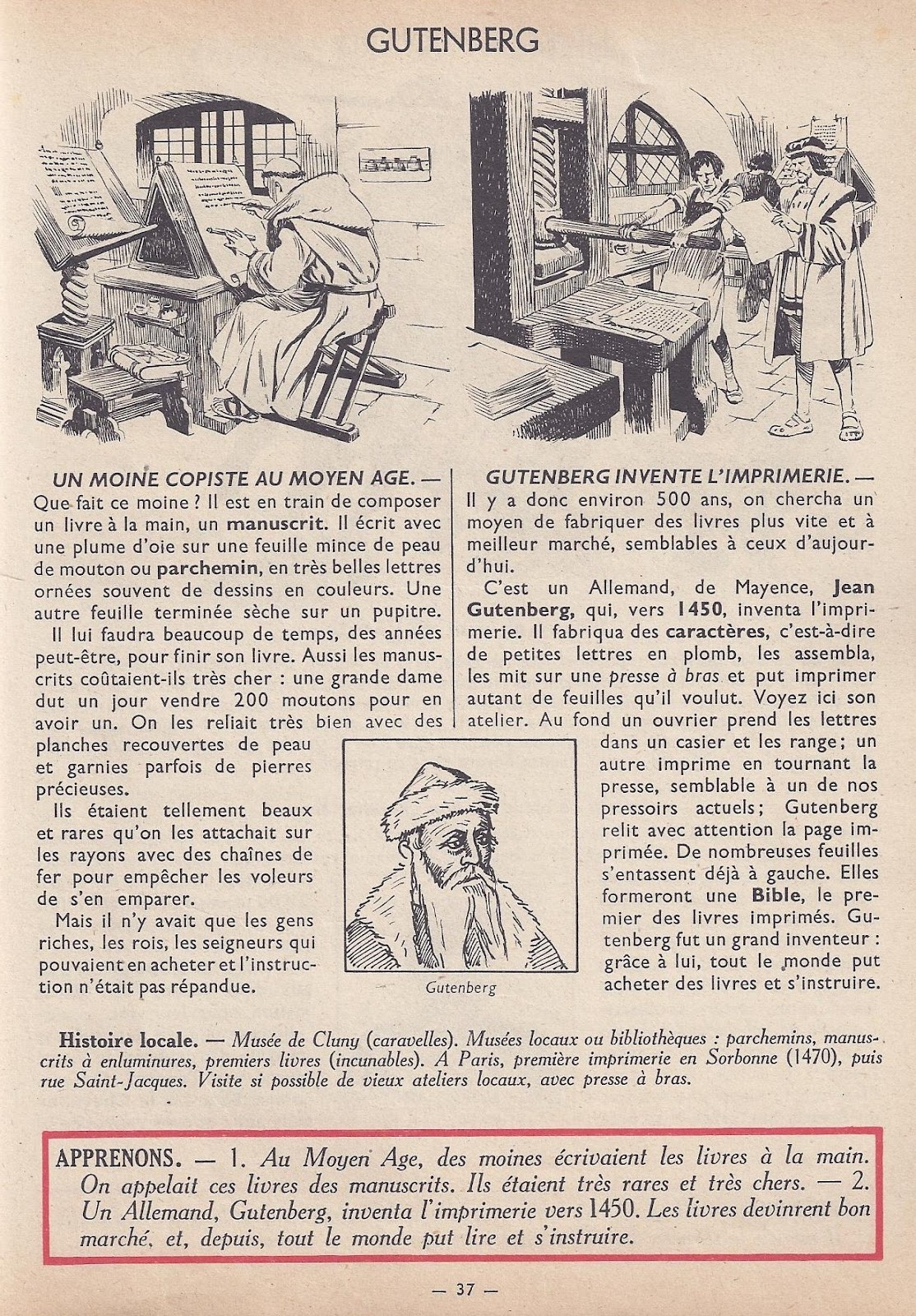 Période de lHistoire Vikidia lencyclopédie des 8 13 ans