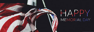 Happy-Memorial-Day-facebook-cover-Images
